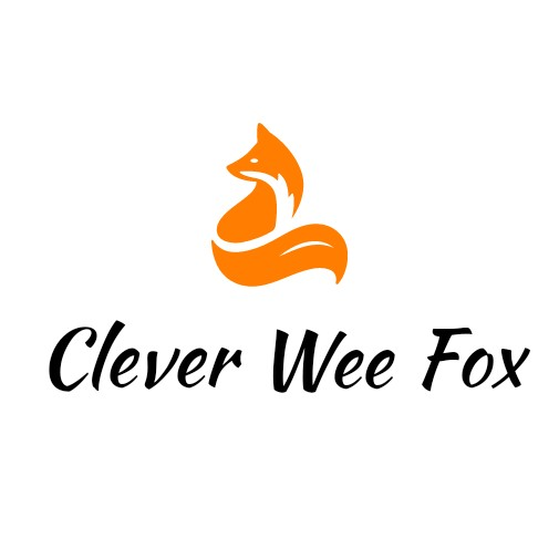 Clever wee fox cloth nappies