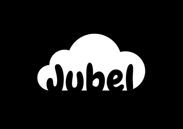 Jubel logo