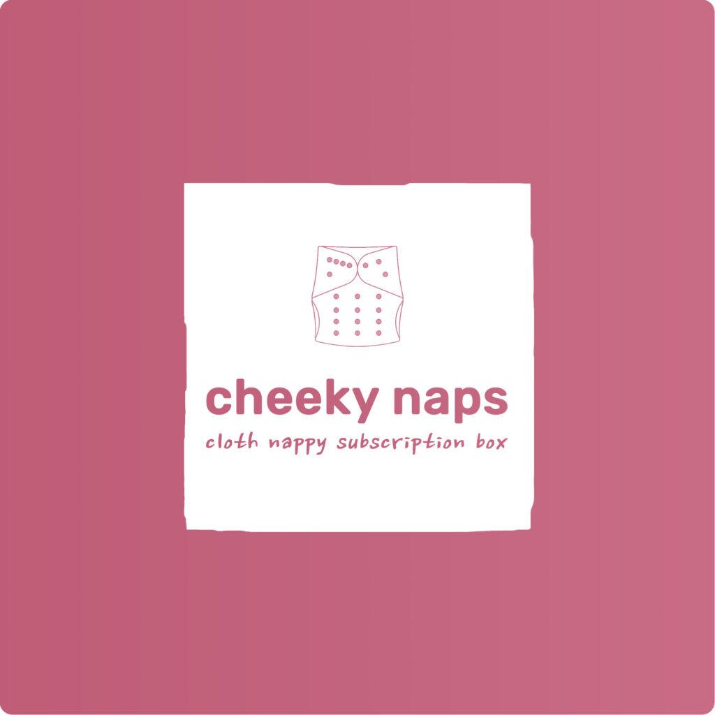 Cheeky naps