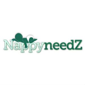 Nappyneedz Cloth Nappies