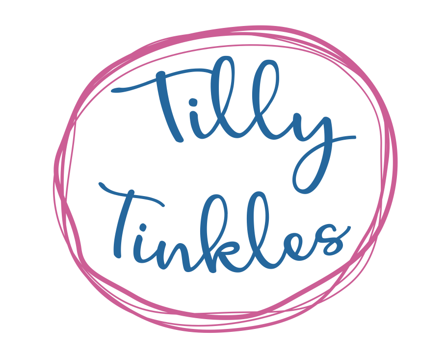 Tilly Tinkles