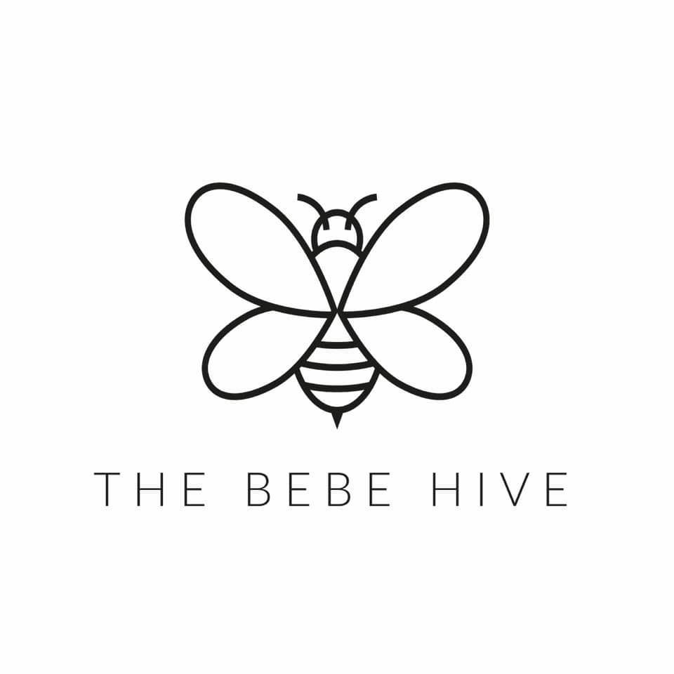 The bebe hive
