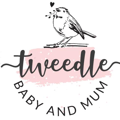 Tweedle Baby & Mum